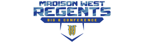 west-regents-2017-logo